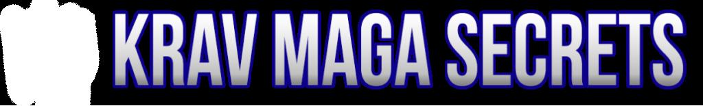 Krav-Maga Secrets